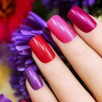 Use of Shellac for the Damage Nails for You